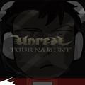 Skaarj Redux 01 - by Blackrat