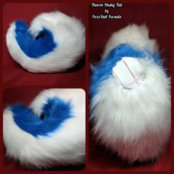 Tharon Husky Tail