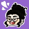 avatar of kraikrai