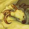 avatar of manojalpa