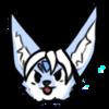 avatar of Blokfort