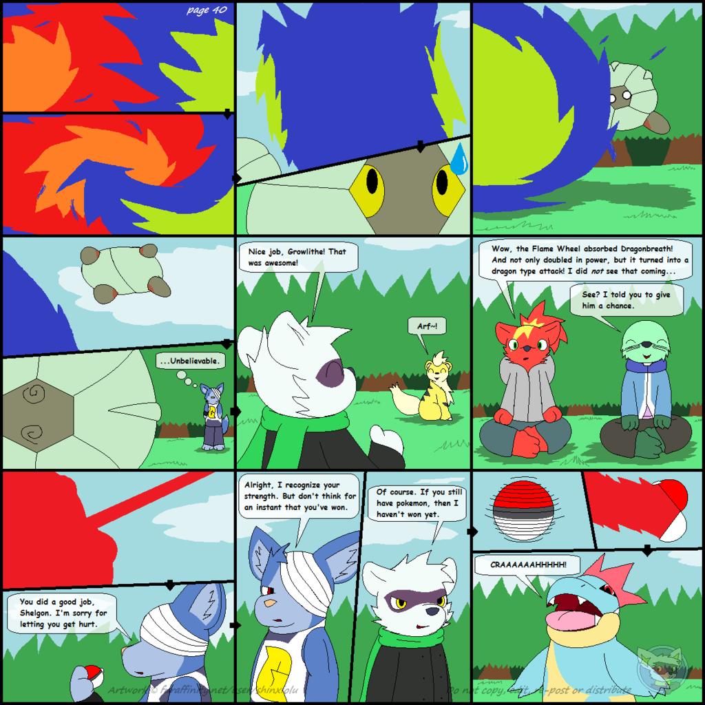 Shinxy and Friends Sinnoh Adventure - ch5 pg10