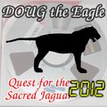 Quest for the Sacred Jaguar 2012 - WIP