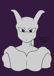 Mewtwo (Pokemon)