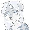 Avatar for Draco56
