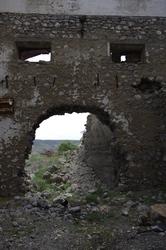 Bayshansay 6