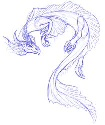Beta Dragon!