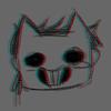 avatar of SquishySubmarine