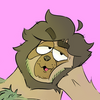 avatar of Ohnoyousquidnt