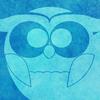 avatar of mermaidowl