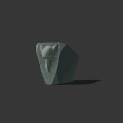 2019.02.11 - Some artifact