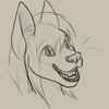 Avatar for Zafur