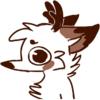 avatar of finchspark