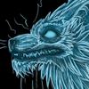 avatar of Naeomi
