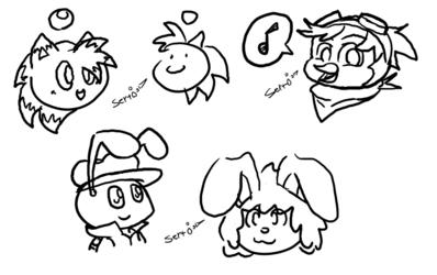 [12-21-17] Drawpile Drawbls