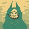avatar of Wendigo