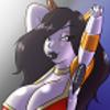 avatar of SilverTwirl