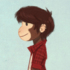 avatar of raya