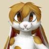 avatar of Eiko