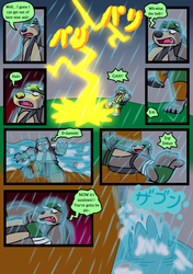Lubo Chapter 14 Page 23