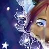 Avatar for erinago