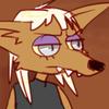 avatar of Jacqal