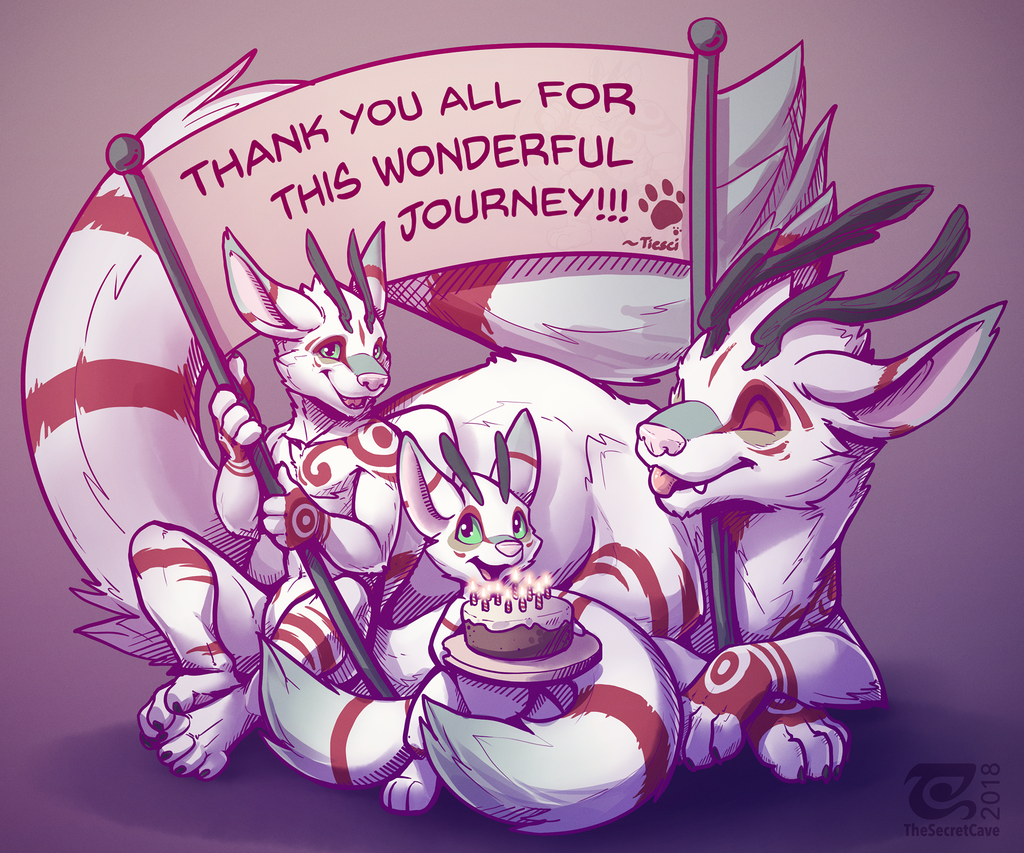 Most recent image: Thanks ^^