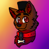 Avatar for Max the dog