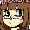 avatar of ForbiddenLofn