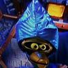 avatar of droppythewaterdroplet