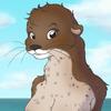 avatar of Furlow