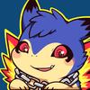 avatar of Lighter_Typhlosion