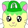 avatar of GreenHamster