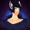 avatar of Swidgey