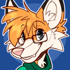 avatar of zilchfox