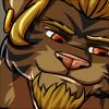 avatar of Zeus Ralo
