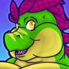 avatar of Troodon