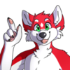 Avatar for Akio Redpaw