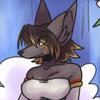 avatar of Rismic
