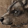 avatar of kintari