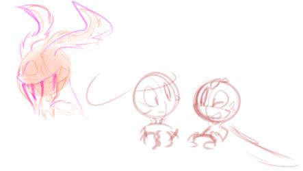 QDV Doodles