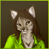 Avatar for TS-cat