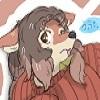 avatar of hoshino kedama