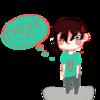 avatar of AngstyArtist
