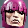 avatar of Onomatopoeia