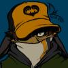 avatar of DourGunslinger
