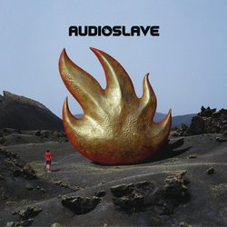 Audioslave - Like A Stone (Metal Cover)