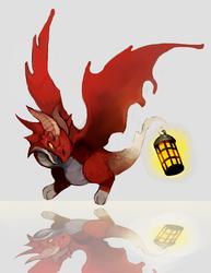 Commission: CferretRun