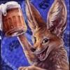 Avatar for BeerFox