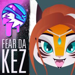 Headhunter 2 | #22 | FDK